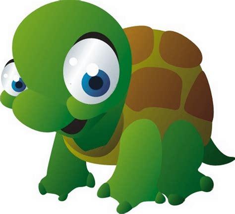 imagenes infantiles tortugas tortuga beb 233 adhesivo infantil tortuga