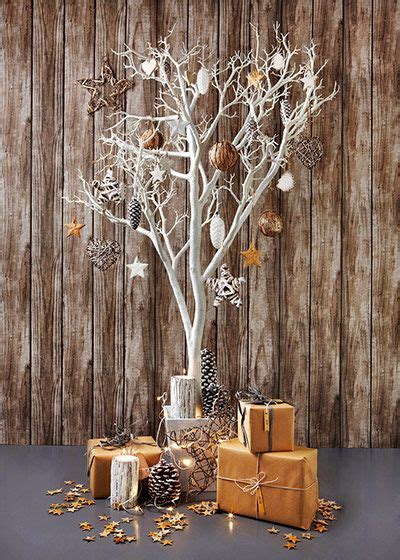christmas trees made from branches best 25 twig tree ideas on tree crafts stick tree and trees song