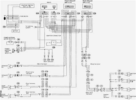 true t 49 refrigerator wiring diagram wiring diagram