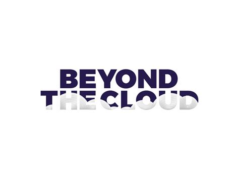 Beyond The Designers by Beyond The Cloud Logo Design For Documentary About