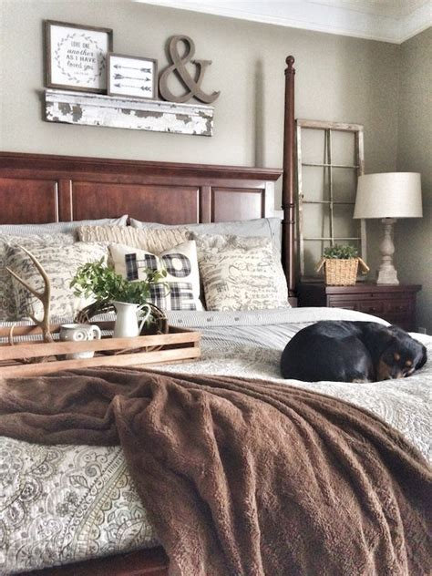 Rustic Bedroom Colors by 25 Best Ideas About Warm Cozy Bedroom On