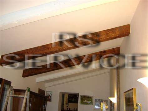 finte travi in legno per soffitti finte travi in legno per soffitti pannelli termoisolanti