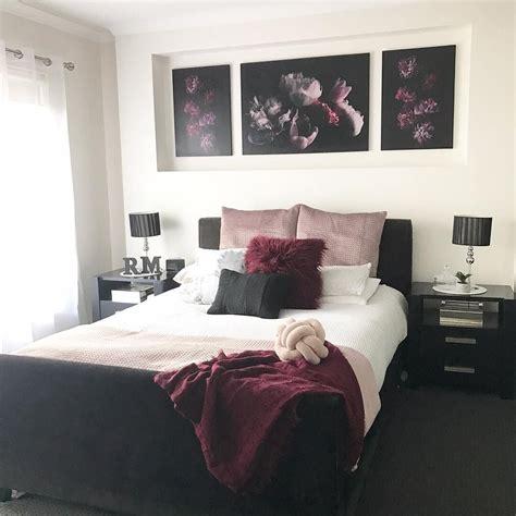 kmart bedroom kmart   bedroom bedroom inspo