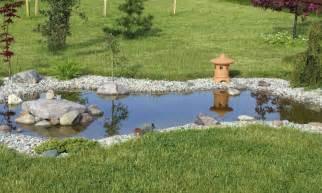 am 233 nager un bassin d ornement dans votre jardin la