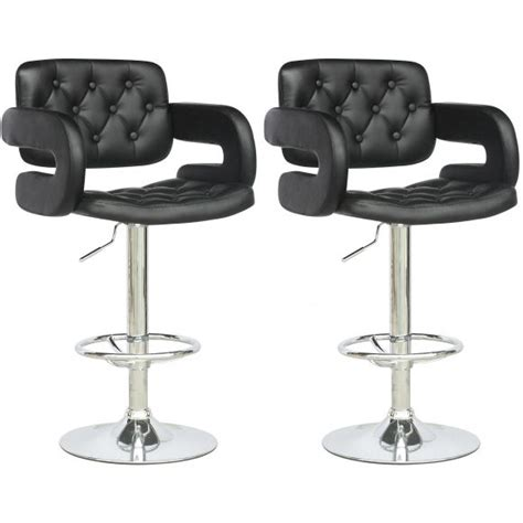 Adjustable Counter Stool With Back by Furniture Get The Most Comfort And Cozy Dining Time With