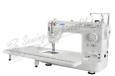Juki Arm Quilting Machine Reviews by Juki Tl 2000qi 9 Quot Arm Sewing Quilting Machine Ebay