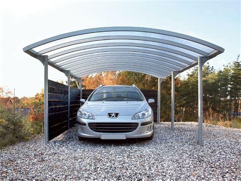 Parking Garage Cars 2015 2015 new modern roof carports polycarbonate carport car
