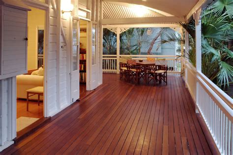 veranda lighting ideas verandah traditional veranda other metro