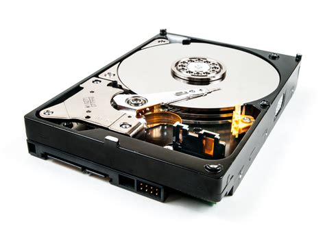 Harddisk Komputer milton keynes data recovery advanced data recovery methods