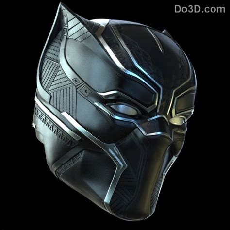 17 best Black Panther images on Pinterest   Black panthers