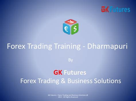 forex trading tutorial videos free download forex training course download ggetdirty