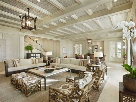 beach house marguerite rodgers interior design