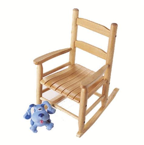 small recliners for kids children rocking chair european style kids furniture child