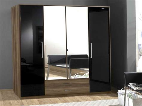 bedroom mirrored wardrobes mirror wardrobes for elegant bedroom designs