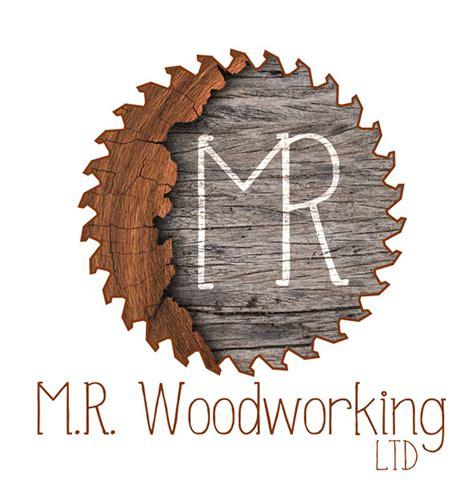 woodworking logo design 21 woodworking logo egorlin
