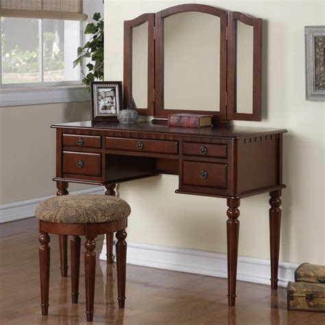 bedroom corner table bedroom corner dressing table corner bedroom vanity table