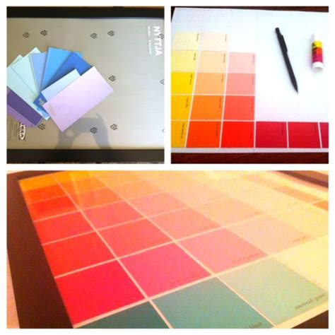 Interior Paint Colors Ideas For Homes 7 Easy Diy Calendar Ideas