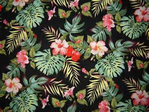 1000 images about print amp pattern on pinterest high five hibiscus