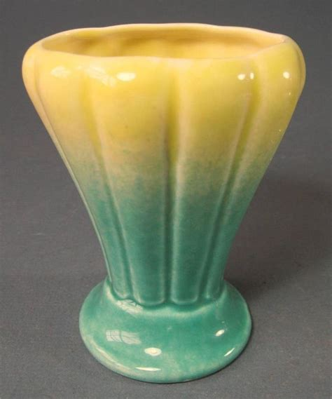 Diana Pottery Vase by 146 Best Images About Australian Pottery By The Diana