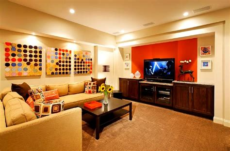 basement decorating ideas on a budget 8 benefits of upgrading to led recessed lights quinju