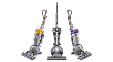 dyson vaccum cleaners should you buy a dyson vacuum cleaner on