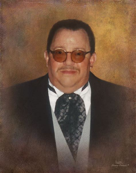 obituary for william h sarge services