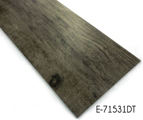 wood pattern vct wood pattern phthalate free vinyl tiles flooring