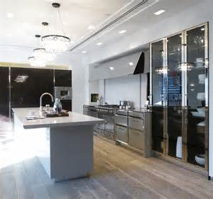 Wall Panels For Kitchen Backsplash new projects 2014 siematic new york mick ricereto