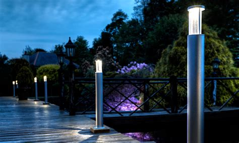 Outdoor Garden Led Lights New Products Added To Outdoor Leds Range Of Energy Efficient Outdoor Lighting Solutions