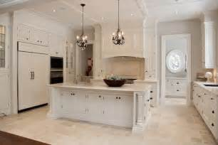 Paint For Kitchen Countertops by Kitchen Crema Marfil