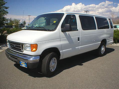 1997 ford e 350 information and photos momentcar ford e 350 information and photos momentcar