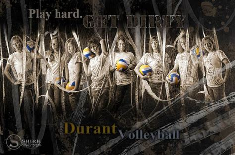 pin by shirk photography on athletic team poster creation