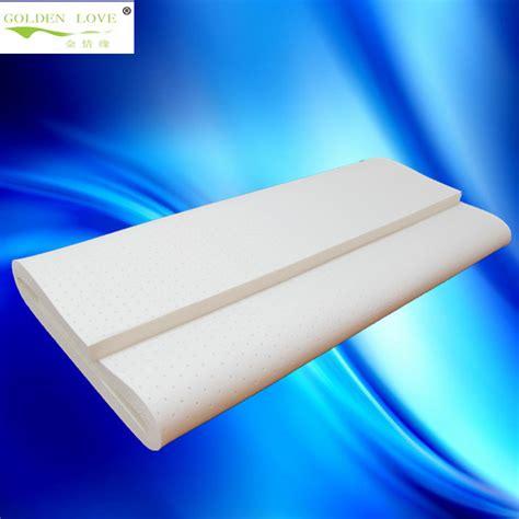 Foam Mattress Wholesale by Foam Wholesale Mattress Rubber