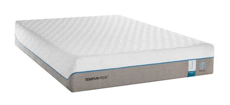bed pros tempur cloud supreme breeze bed pros mattress