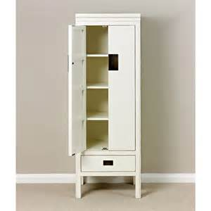 Slim Storage Cabinet White Lacquer Slim Storage Cabinet Style