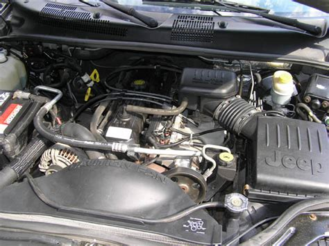how do cars engines work 2000 jeep grand cherokee interior lighting 2000 model jeep grand cherokee for sale autos nigeria