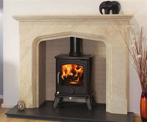 Surrounds For Stoves Surrounds Cosyhome Stoves