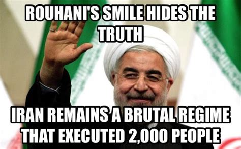 96 best images about iran memes on pinterest human