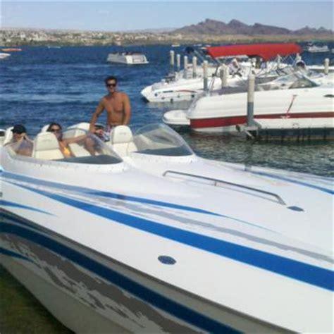 nordic cigarette boat skater 32 power boat not eliminator donzi cigarette