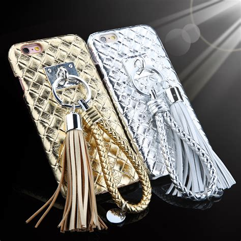 For Iphone 6 6s Soft Fashion Glasses Tassel Korean Cover popular trap phone buy cheap trap phone lots from china trap phone suppliers on aliexpress