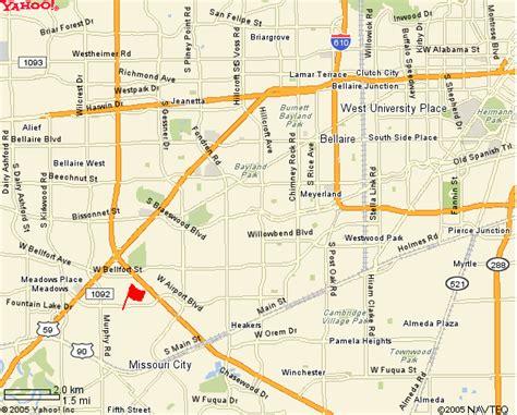 map temple texas our location chung mei buddhist temple houston texas