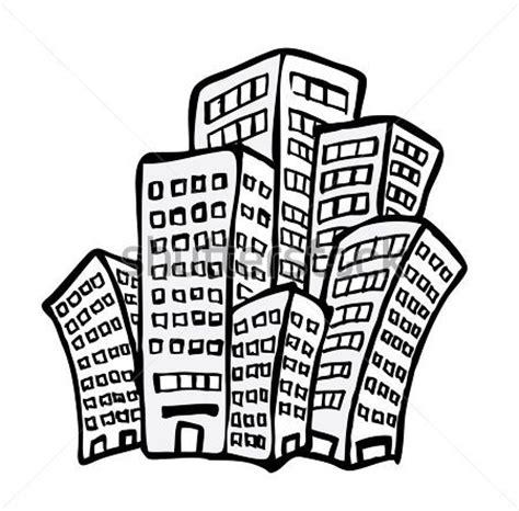 Home Building Design Software geb 228 ude cliparts clipartlogo com
