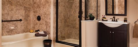 how to prevent mould in bedroom how to stop bathroom mould 28 images bathroom how to