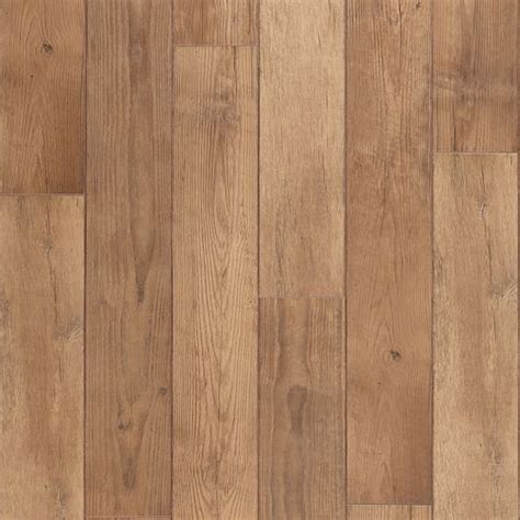 mannington laminate floors reviews meze blog