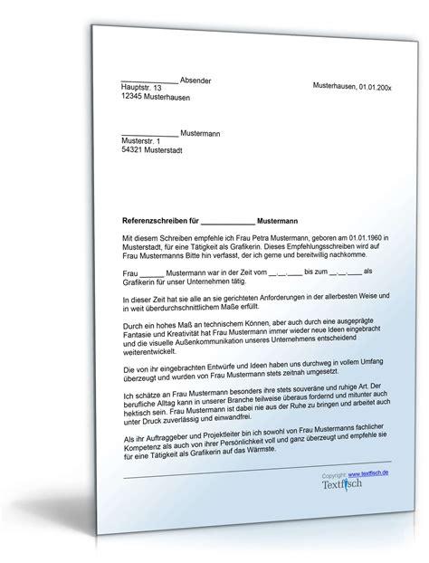 Vertrag Vorlage Digitaldrucke De Vorlage F 252 R Aufforderung Zur Auszahlung Der Arbeitszeugnis Grafiker Vertrag Vorlage Digitaldrucke De