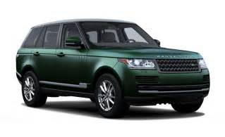 land rover range rover reviews land rover range rover