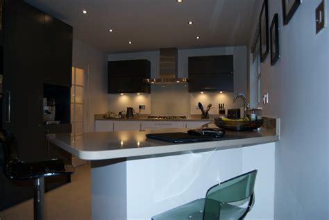 mulberry kitchen design kitchen fitter in east kilbride kitchens east kilbride glasgow family run kitchen
