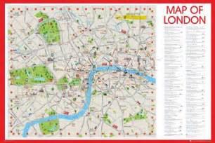 tourist map of london printable deboomfotografie