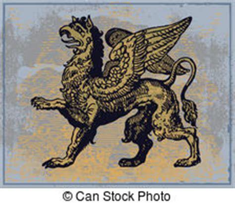 grifo heraldica vendimia her 225 ldico grifo her 225 ldica grifo vendimia