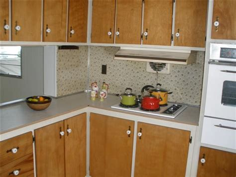 1 bedroom mobile homes for sale universalcouncil info 1 bedroom mobile homes for sale universalcouncil info